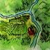 The new Lehigh Valley AVA